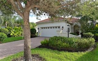 7337 Wexford Ct, Lakewood Ranch, FL 34202