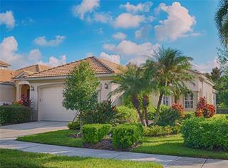 6055 Wingspan Way, Bradenton, FL 34203