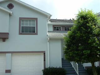6326 Green Oak Cir #15-C, Bradenton, FL 34203