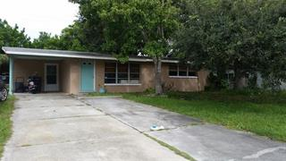 3207 Florida Blvd, Bradenton, FL 34207