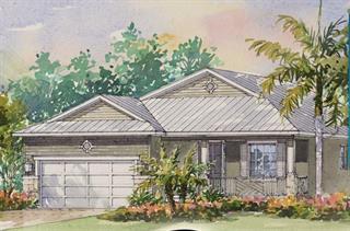 8841 Conch Ave, Placida, FL 33946