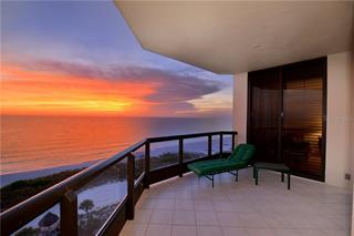 1281 Gulf Of Mexico Dr #701, Longboat Key, FL 34228