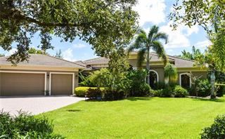 5352 Hunt Club Way, Sarasota, FL 34238