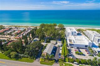 4651 Gulf Of Mexico Dr, Longboat Key, FL 34228