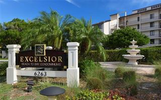 6285 Midnight Pass Rd #405, Sarasota, FL 34242