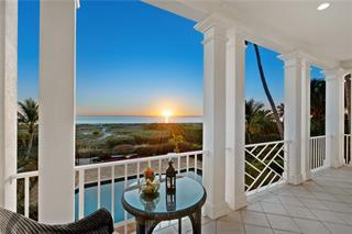 6161 Gulf Of Mexico Dr, Longboat Key, FL 34228