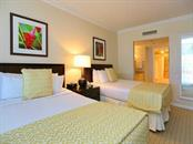 Bedroom 2 - Condo for sale at Address Withheld, Longboat Key, FL 34228 - MLS Number is A3979093