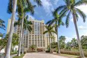 1111 Ritz Carlton Dr #1105, Sarasota, FL 34236