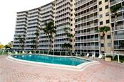 6300 Midnight Pass Rd #208, Sarasota, FL 34242
