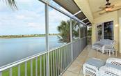 6419 Moorings Point Cir #202, Lakewood Ranch, FL 34202