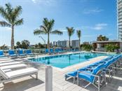 Condo for sale at 1155 N Gulfstream Ave #0201, Sarasota, FL 34236 - MLS Number is A4142655