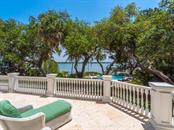 Dock Proposal - Single Family Home for sale at 8585 Midnight Pass Rd, Sarasota, FL 34242 - MLS Number is A4151645