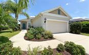 5047 Newport News Cir, Bradenton, FL 34211