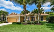 8819 18th Ave Nw, Bradenton, FL 34209