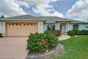 2403 49th Ave E, Bradenton, FL 34203