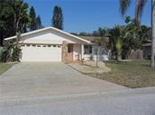 219 70th St Nw, Bradenton, FL 34209