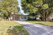 4204 35th St W, Bradenton, FL 34205