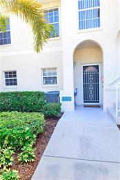 8315 Glenrose Way #1412b1, Sarasota, FL 34238