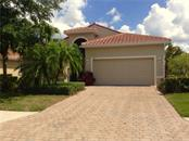 4127 66th Pl E, Sarasota, FL 34243