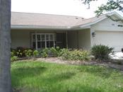 1050 Snead Ave, Sarasota, FL 34237
