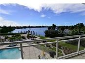 Condo for sale at 516 Tamiami Trl S #402, Nokomis, FL 34275 - MLS Number is A4156797