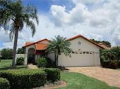 4901 Clubview Ct E, Bradenton, FL 34203