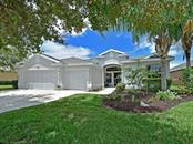 2920 122nd Pl E, Parrish, FL 34219