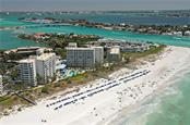 240 Sands Point Rd #4303, Longboat Key, FL 34228