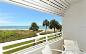 Condo for sale at 200 Sands Point Rd #1201, Longboat Key, FL 34228 - MLS Number is A4164665