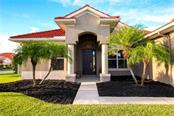 6105 47th St E, Bradenton, FL 34203