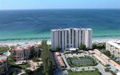 2425 Gulf Of Mexico Dr #2f, Longboat Key, FL 34228