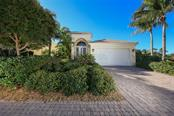 1905 Harbour Links Cir #3, Longboat Key, FL 34228