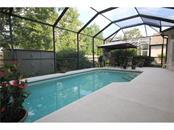 5377 New Covington Dr, Sarasota, FL 34233 - thumbnail 16 of 22