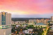 Condo for sale at 35 Watergate Dr #1804, Sarasota, FL 34236 - MLS Number is A4168324