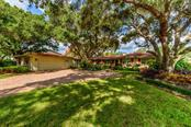 4910 18th Ave W, Bradenton, FL 34209