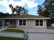 1116 26th Street Ct E, Palmetto, FL 34221