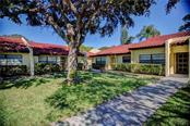 1305 56th St W #1305, Bradenton, FL 34209