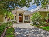 8035 Collingwood Ct, University Park, FL 34201