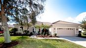 5038 Timber Chase Way, Sarasota, FL 34238