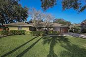 4317 Oak View Dr, Sarasota, FL 34232
