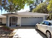4759 Breezy Pines Blvd, Sarasota, FL 34232