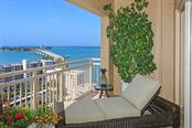 1111 Ritz Carlton Dr #1701, Sarasota, FL 34236 - thumbnail 6 of 15