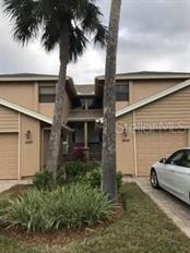 5243 Heron Way #203, Sarasota, FL 34231