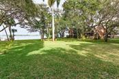 Vacant Land for sale at 4132 Riverview Blvd, Bradenton, FL 34209 - MLS Number is A4174916