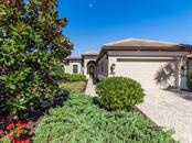14603 Leopard Creek Pl, Lakewood Ranch, FL 34202
