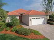 5160 Pine Shadow Ln, North Port, FL 34287