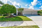 5154 Far Oak Cir, Sarasota, FL 34238