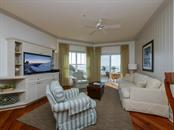 HOA Disc - Condo for sale at 101 66th St #9, Holmes Beach, FL 34217 - MLS Number is A4178549
