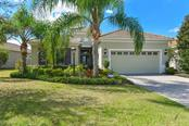 14448 Stirling Dr, Lakewood Ranch, FL 34202
