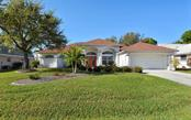 62 Sportsman Ln, Rotonda West, FL 33947